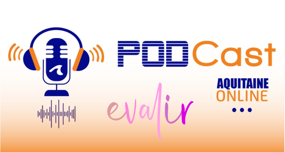 Exemples de podcast-storytelling