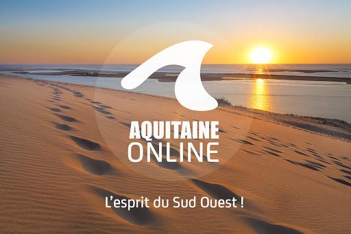 Votre histoire sur AquitaineOnLine